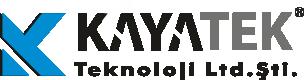 KayaTEK AlarmSistemleri Ankara Kamera Sistemleri. Güvenlik Sistemleri Ankara Audio Görüntülü Diafon Sistemleri