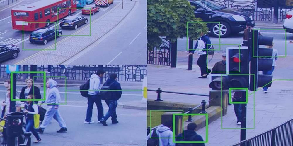 Video Analiz Ankara, Video Analiz Çözümleri Ankara, Kamera Sistemleri Ankara, Güvenlik Kamerası Ankara, Ankara Kamera Sistemleri, Ankara