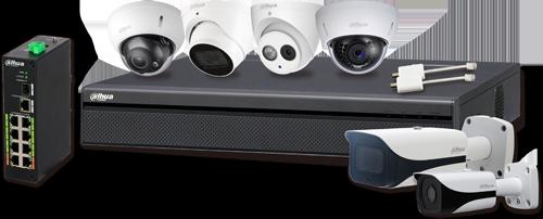 IP Kamera Sistemleri, Ankara IP Kamera, Ankara Kamera Sistemleri.
